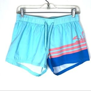 Salt Life shorts